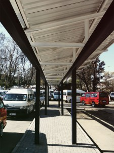 sunninghill taxi rank