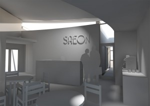 saeon office